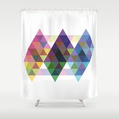 Fig. 034 Shower Curtain