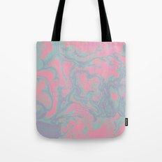 Sorta Sweet Tote Bag
