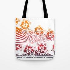 Hawaii Five-O Light Tote Bag