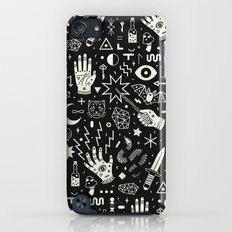 Witchcraft Slim Case iPod touch