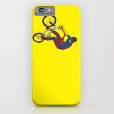 BMX Jump Slim Case iPhone 6