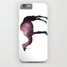Create The Universe Slim Case iPhone 6s