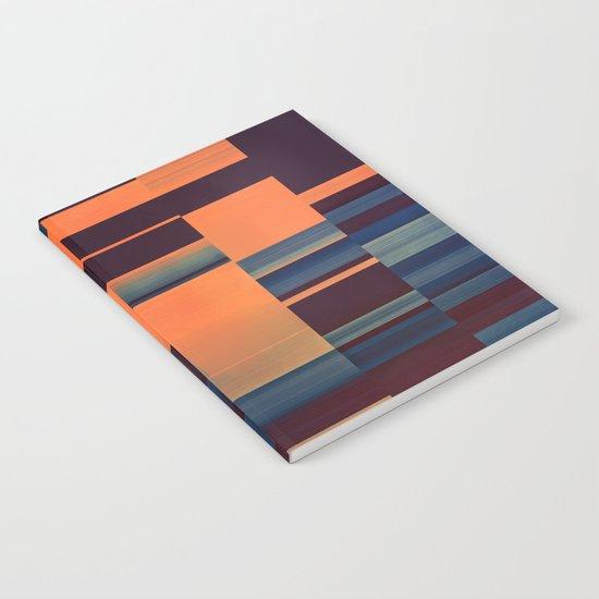 glytch hyryzyn Notebook