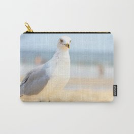 ocean grove Carry-All Pouch