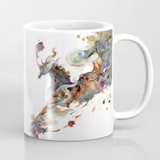 Kirin Unicorn Mug