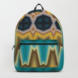 Varg Torstein Backpack