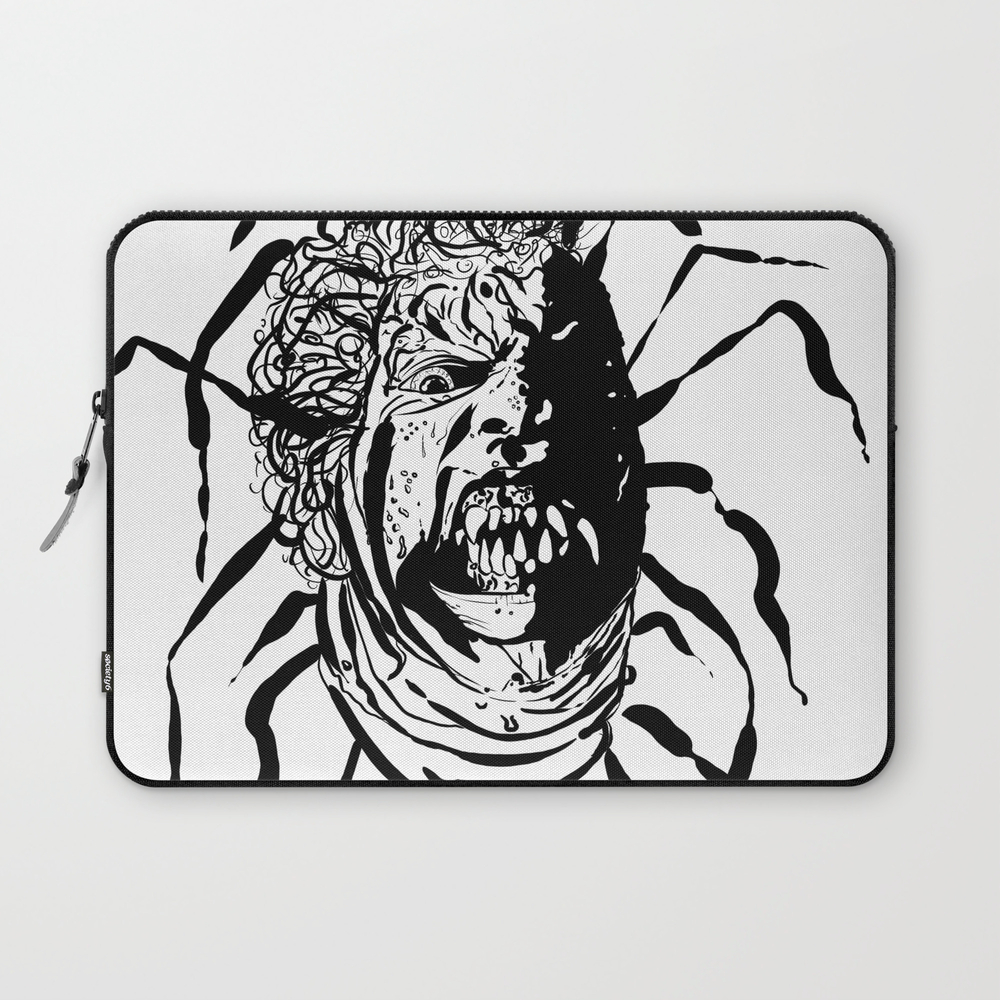 That Thing You Do Laptop Sleeve LSV8624929