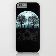 Urban Life Cycle iPhone 6s Slim Case
