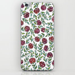 My Only Hope iPhone Skin