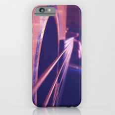 What else would you be doing?  iPhone 6s Slim Case