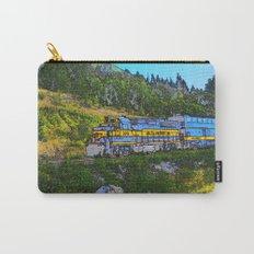 Chugach Explorer Carry-All Pouch