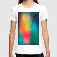 labyrinth T-shirts featuring Labyrinth by sophtunes