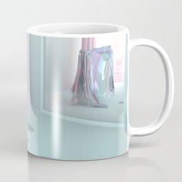 Save and rest Coffee Mug
