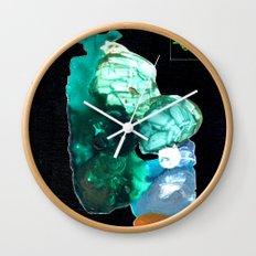 Dney Wall Clock