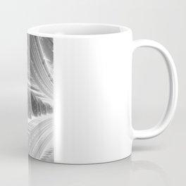 Cannon Battery (Desaturate) Coffee Mug