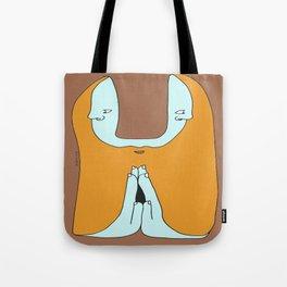 Tomorrow Will Be Beets Tote Bag