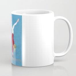 Patti McGEE Coffee Mug