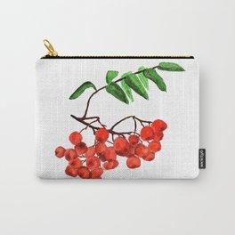 Rowan Carry-All Pouch