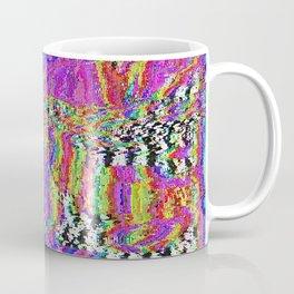 Glitch 8501260 Coffee Mug