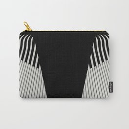 It's Time For Africa Carry-All Pouch