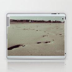 Steps of History Laptop & iPad Skin