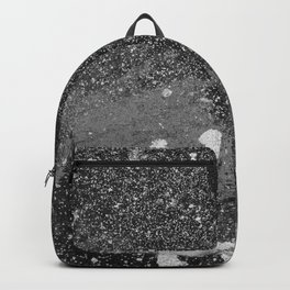 Grind Backpack