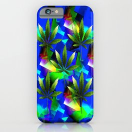 Life of the Party! iPhone Case
