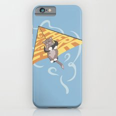 Hang (glide) in There Slim Case iPhone 6s