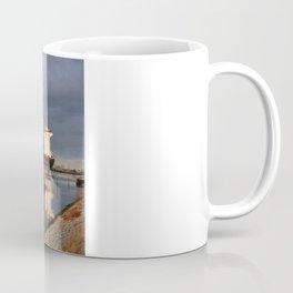Middlesbrough Riverside Coffee Mug