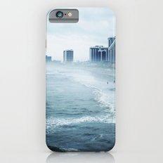 Atlantic City Slim Case iPhone 6s