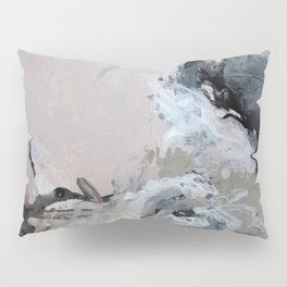1 1 6 Pillow Sham