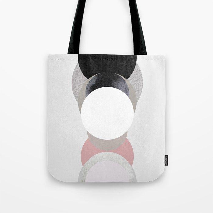 00018 Tote Bag