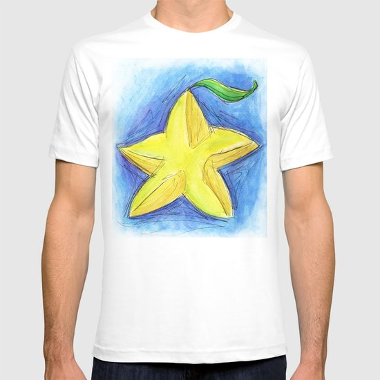 Paopu Fruit T-shirt