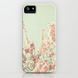 In All It's Glory iPhone Case