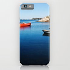 Cove iPhone 6s Slim Case