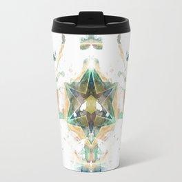 Inkdala LIII Travel Mug