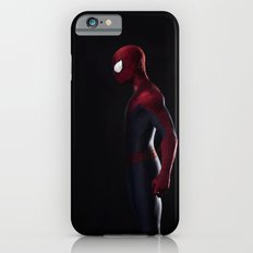 SPIDER-MAN iPhone 6 Slim Case