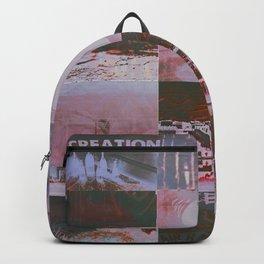 Photobox II Backpack