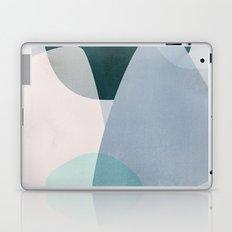 Graphic 150 C Laptop & iPad Skin