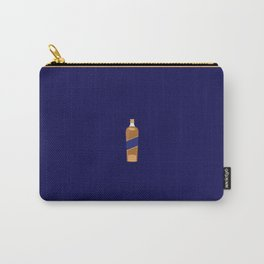 Johnnie Walker - Blue Label Carry-All Pouch