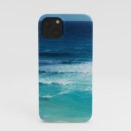 Cancun - México iPhone Case