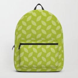 Vivienne Backpack