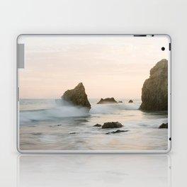el matador II Laptop & iPad Skin