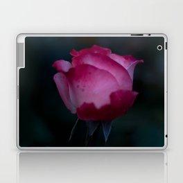 the origins of valentine's day Laptop & iPad Skin