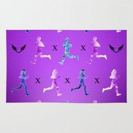 Runners Rug