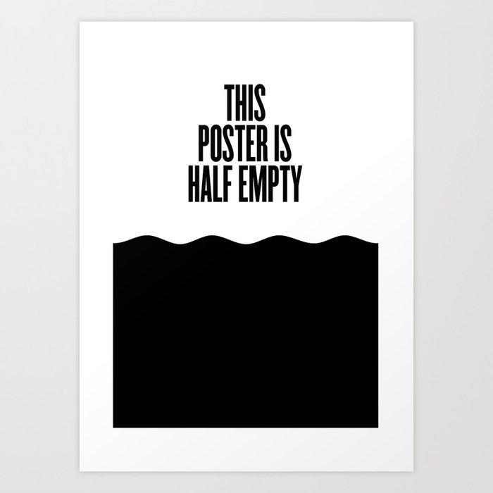 Design Art Print