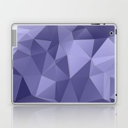 Vertices 10 Laptop & iPad Skin