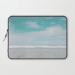 Watergate Bay Laptop Sleeve