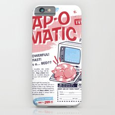 Nap-o-Matic Slim Case iPhone 6s