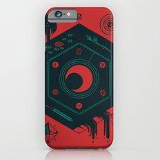 Crescent Slim Case iPhone 6s